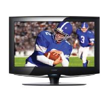 Coby 32 in. LCD TV