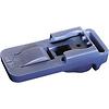 Frio Universal Coldshoe Tripod Adapter