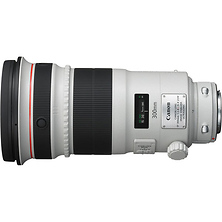 EF 300mm f/2.8L IS II USM Telephoto Lens Image 0
