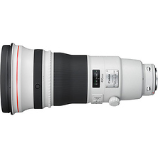 EF 400mm f/2.8L IS II USM Telephoto Lens Image 0