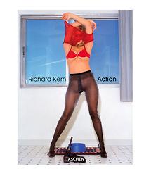 Taschen Action - Book