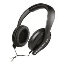 Sennheiser HD-202 II Stereo Headphones