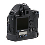 EOS 1D Mark IV Digital SLR Camera Body - Pre-Owned Thumbnail 1
