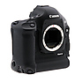 EOS 1D Mark IV Digital SLR Camera Body - Pre-Owned