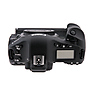 EOS 1D Mark IV Digital SLR Camera Body - Pre-Owned Thumbnail 2