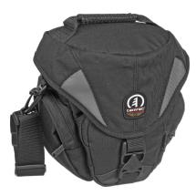Tamrac 5515 Adventure Zoom 5 Camera Bag (Black & Gray)