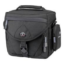 Tamrac 5562 Explorer 200 Camera Bag (Black)