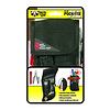 Nite Ize | Clip Pock-Its XL Utility Holster (Black) | NPXL0301
