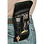 Nite Ize Clip Pock-Its XL Utility Holster (Black)
