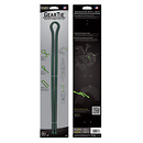 32in. Gear Tie (2 Pack, Forest Green)
