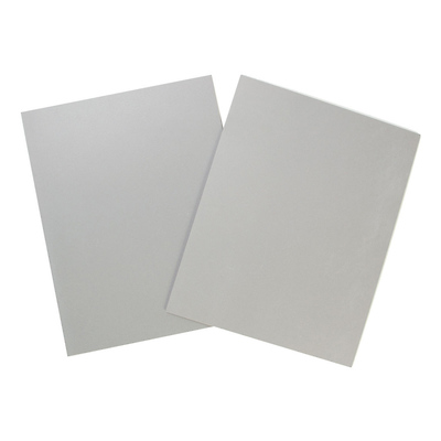 Digital Color Balance Gray Cards (2 Pack) Image 0