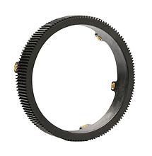 Cinevate Follow Focus Gear Ring