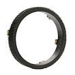 Follow Focus Gear Ring