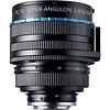 50mm f/2.8 Super Angulon Lens for Canon