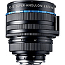 50mm f/2.8 Super Angulon Lens for Canon