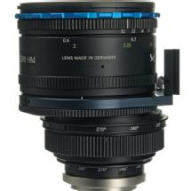 Schneider Optics 90mm f/4.0 Makro Symmar Lens for Nikon