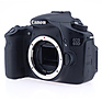 EOS 60D Digital SLR Camera Body - Pre-Owned