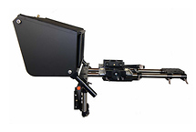 Genus Hurricane 3D Camera Rig