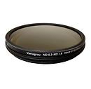 52mm Variable Neutral Density (ND) Fader Filter