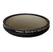 58mm Variable Neutral Density (ND) Fader Filter