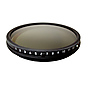 Heliopan 58mm Variable Neutral Density (ND) Fader Filter