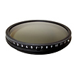 62mm Variable Neutral Density (ND) Fader Filter