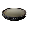 77mm Variable Neutral Density (ND) Fader Filter