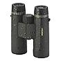 Pentax 8x36 DCF NV Binocular (Black)