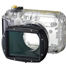 Canon WP-DC42 Waterproof Case for PowerShot SX230 Digital Camera