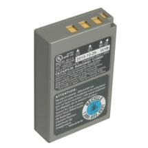 Olympus BLS-5 Lithium Ion Rechargeable Battery