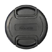 Promaster 72mm SystemPro Professional Lens Cap