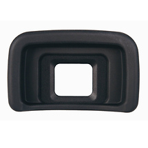 Olympus EP-6 Large Eyecup for Olympus Evolt Digital Cameras