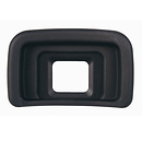 EP-6 Large Eyecup for Olympus Evolt Digital Cameras