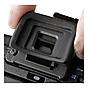 Olympus EP7 Eyecup for Olympus E-3 Digital Pro SLR Cameras