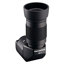 Olympus VA-1 VariMagni Right Angle Finder