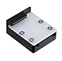Olympus MFBT1 UFL Fiber Optic Bracket