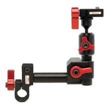 Zacuto EVF Rod Mount