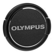 Olympus LC-37B Front Lens Cap