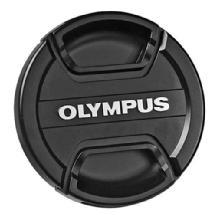 Olympus LC-67B Front Lens Cap