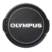 LC-40.5 Replacement Lens Cap Image 0