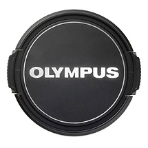 Olympus LC-40.5 Replacement Lens Cap