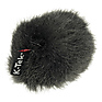 Microphone Windscreen Topper for Zoom H1