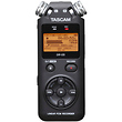 DR-05 Digital Recorder