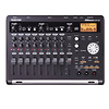 Tascam Digital Portastudio SD/CD