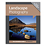 Landscape Photography - Book