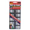Pioneer | MCO-10 Memory Card Organizer | MCO10