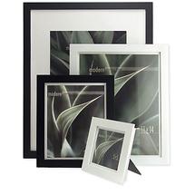 Framatic Modern Frame 11X14 (Silver)