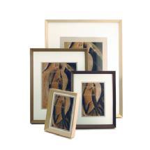 Framatic Woodworks Frame 11x11 (Grey)