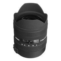 Sigma 8-16mm f/4.5-5.6 DC HSM Lens for Sony & Minolta