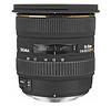 Sigma 10-20mm f/4-5.6 EX DC HSM Autofocus Lens for Canon